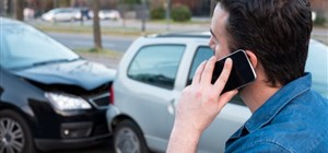 What to Do When You Get Involved in a Fender Bender Accident