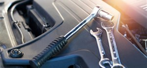 3 Smart Tips to Extend Your Vehicle's Lifespan