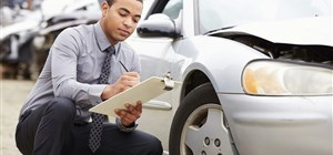 Tips for Navigating Insurance Claims After a Collision