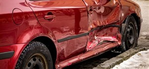 Protect Your Consumer Rights During Collision Repair