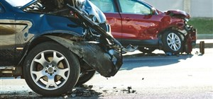 Here's What You Need to Know About Crumple Zones