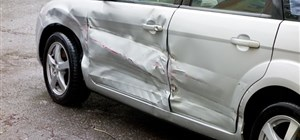What You Need to Know About Aluminum Auto Body Repair