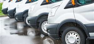 Reducing the Costs of Your Overall Car Fleet Repair