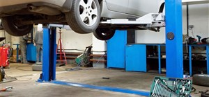 Reasons Why a Small Auto Body Repair Can Be Expensive