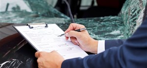 What to Expect When Your Insurance Company is Handling Your Car Repair After an Accident