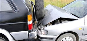 I've Never Been in an Accident, What Do I Do?