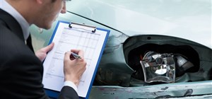 Can Your Insurance Company Tell You What Auto Body Shop to Use?