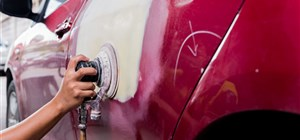 The Benefits of Getting Car Rust Removed Before Winter and How Suburban Auto Body Can Help