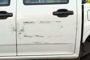 FOUR-REASONS-TO-FIX-PAINT-SCRATCHES-NOW