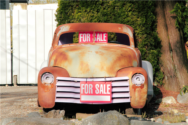 Top Ways To Increase The Value Of Your Car Before You Sell It