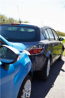 Car Crash: Most Common Types of Car Accidents & Auto Body and Collision Repairs