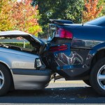 COLLISION REPAIR | CAR ACCIDENT REPAIR - SUBURBAN AUTO BODY, ST PAUL