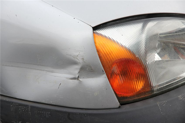 Got a Dent in Your Car? Learn About the Different Ways that Dents Can Be Removed