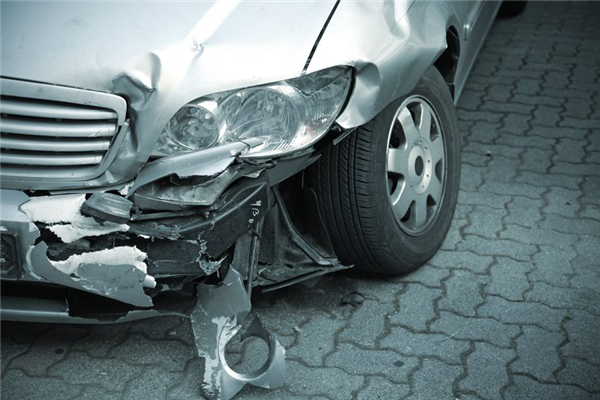 After an Accident will the Auto Body Shop Make my Car as Good as New?
