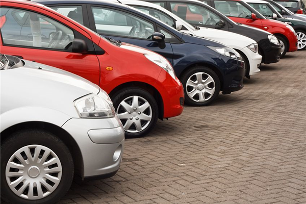 The Importance of Using One Mechanic for Fleet Auto Services
