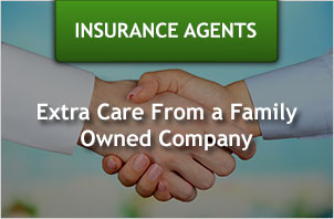 Insurance Agents